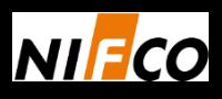 NIfCOのバックル専用サイト