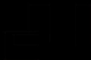 CL23-PS寸法用画像
