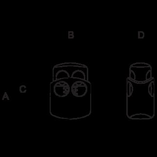 CL24-MS寸法用画像
