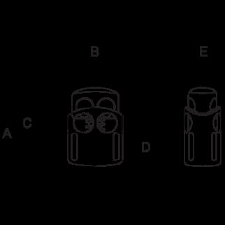 CL34-MS寸法用画像