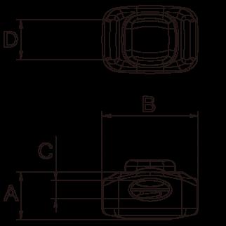 CLU1A寸法用画像
