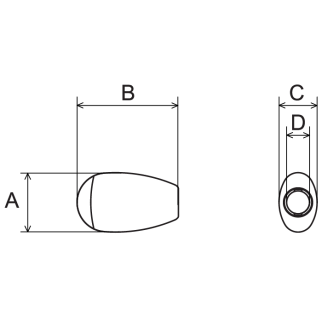 SCS1寸法用画像