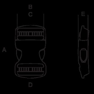 TDSR H寸法用画像