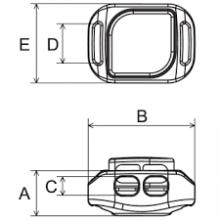 CL38A寸法用画像