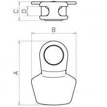RR05A寸法用画像