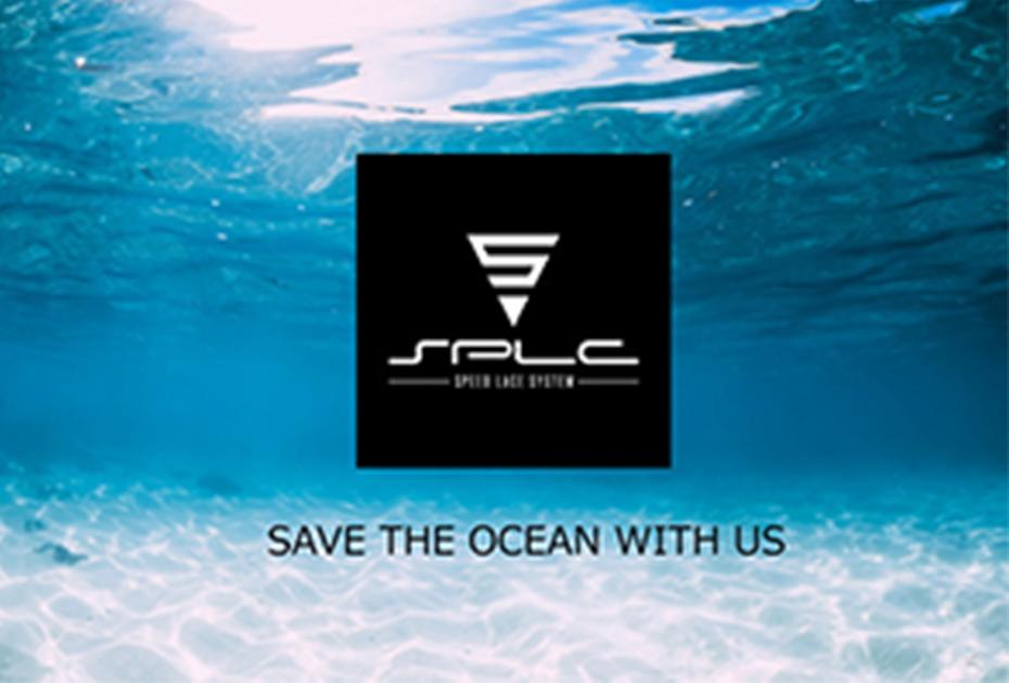 海洋ゴミの問題にも取り組んでおります